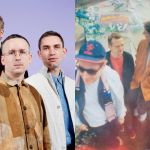 hot-chip-django-django-remix-stream