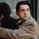 Joe Mantegna in The Godfather Part III