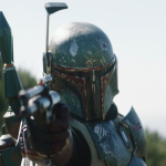 Boba Fett Returns! The Mandalorian, Explained