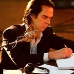 nick-cave-recording-new-album-instead-of-touring