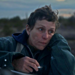 nomadland-first-trailer-video-watch-frances-mcdormand