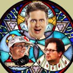 office-hours-live-album-new-tim-heidecker