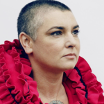 sinead-o-connor-book-memoir-rememberings-release-date