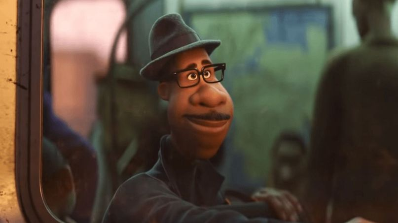 "Pixar's Creative Team on Making Soul: ""Personal Experience Fuels All the Movies"""