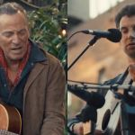 springsteen-bleachers-chinatown-video-rooftop-performance
