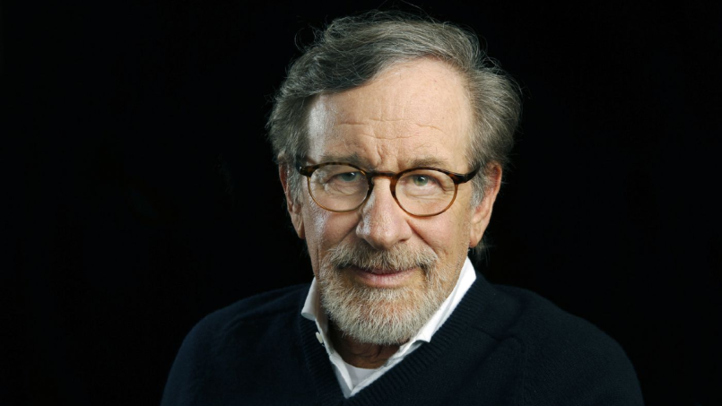 Steven Spielberg Secures Restraining Order Against Stalker