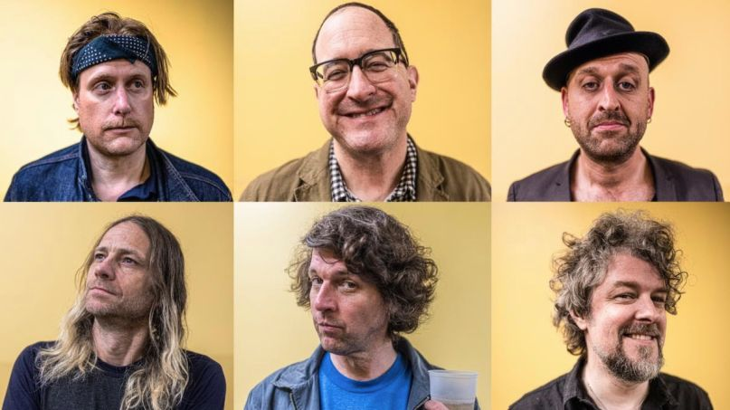 the-hold-steady-open-door-policy-new-album.