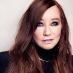 tori-amos-christmastide-ep-stream-new