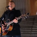 Bruce Springsteen Celebrating America