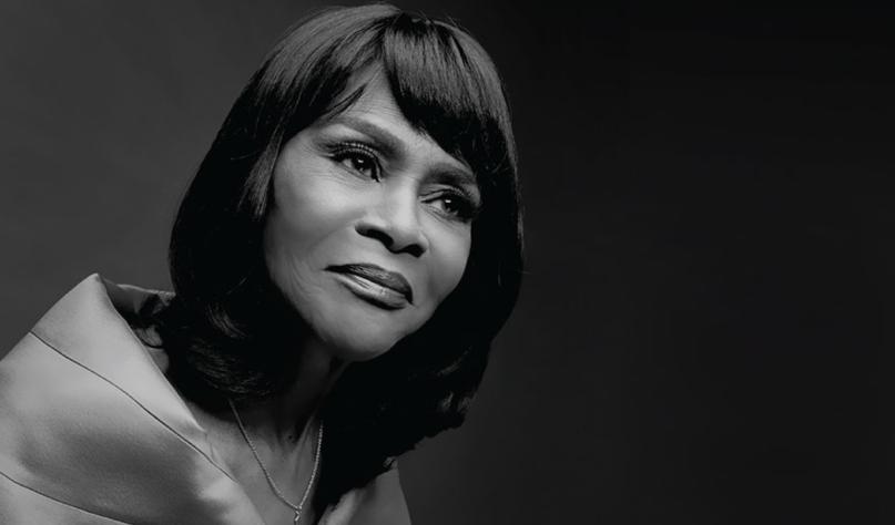 Cicely-Tyson-dead-rip-obituary