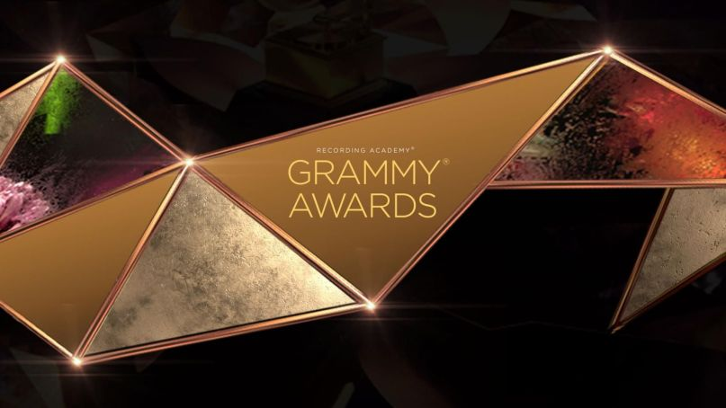 Grammys 2021 postponed