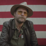 Hiss Golden Messenger sanctuary new song single music video watch stream