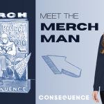 MEET THE MERCH MAN 1200X675