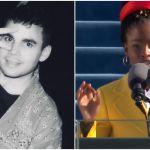 Rostam Sets Amanda Gorman's Inauguration Poem To Music