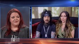 Women scammed by fake Nikki Sixx and Bret Michaels