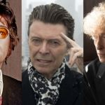 david-bowie-covers-lennon-dylan-stream-birthday