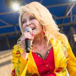 dolly parton secret song time capsule dollywood