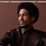 Kyle Meredith With... Jon Batiste