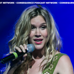 Kyle Meredith With... Joss Stone