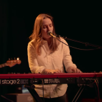 julien-baker-faith-healer-colbert-video