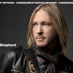 Kyle Meredith With... Kenny Wayne Shepherd