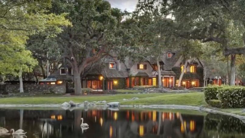 neverland ranch sold michael jackson $22 million