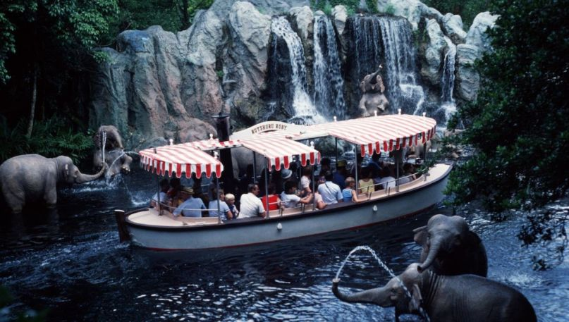 old-jungle-cruise-ride-negative-depiction