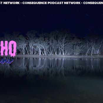 Lake Mungo Hides a Haunting Depiction of Depression