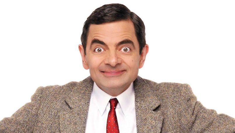 rowan-atkinson-mr-bean-stressful-exhausting comments